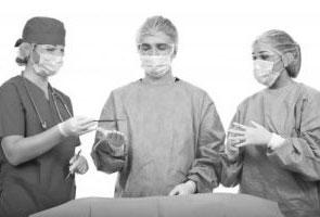 Eesti Kirurgide Assotsiatsioon